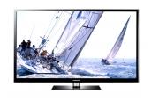 legujabb generacios smart tv-k